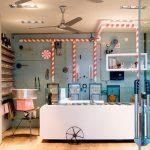 5 ideas para la decoración de tu heladería